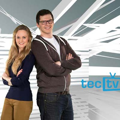 vdi tectv preview