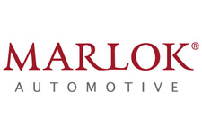 marlok_automotive