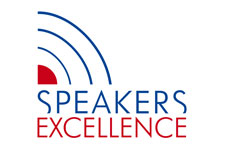 speakers_excellence
