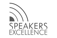 speakers_excellence sw